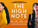 รีวิว THE HIGH NOTE (2020) ไต่โน้ตหัวใจตามฝัน