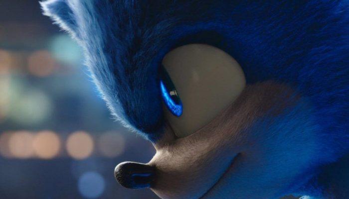 รีวิว Sonic The Hedgehog 2020 โซนิค เดอะ เฮดจ์ฮ็อก – เจ้าเม่นสายฟ้า วิ่งสะท้านโลก
