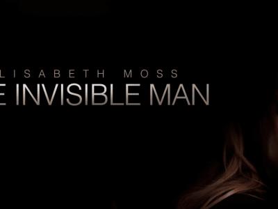 รีวิว The Invisible Man – มนุษย์ล่องหน หนังสยองขวัญห้ามพลาด ปี 2020 (สปอยล์)