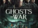 รีวิวหนัง GHOSTS OF WAR โคตรผีดุแดนสงคราม