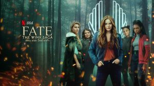 fate-the-winx-saga