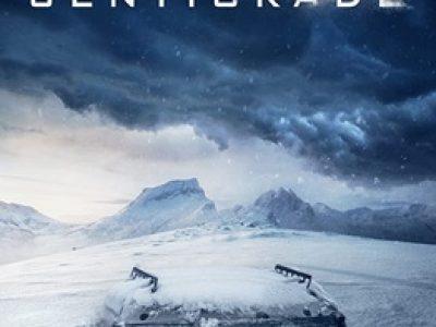 เรื่องย่อหนังฝรั่ง Centigrade (2020) องศาเซนติเกรด