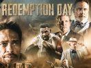 เรื่องย่อ : Redemption Day (2021)
