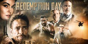Redemption-Day