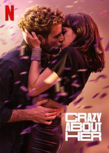 Crazy-About-Her-2021-บ้า…-ก็บ้ารัก